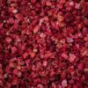 Liofilizirane jagode
